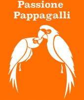 passione-pappagalli-free-flight-logo