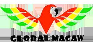 Global Macaw