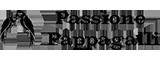passione-pappagalli-logo-sticky