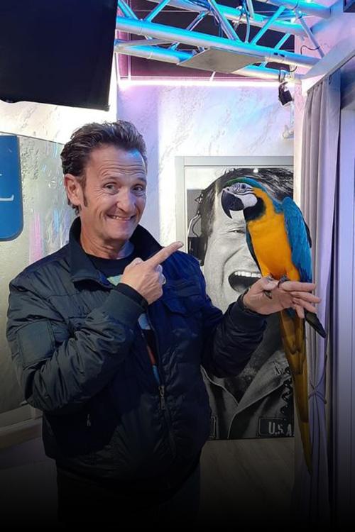 passione-pappagalli-luciano-enzo-salvi-vice-presidente
