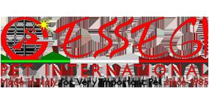 Essegi Pet International